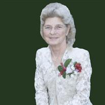 Ellen Fay Alsip