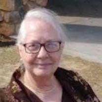 Gail J. Adams