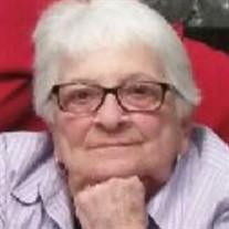 Barbara Glinski