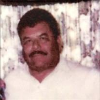 Guadalupe C. Rodriguez