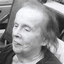 Carol E. Sawyers