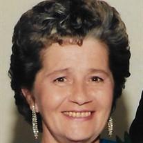 Mrs. Anna L. Biber