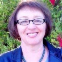 LARISA RUBEL