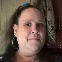 Ms. Wendie Ciravola
