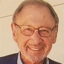 Luther Rhinehart Boyd