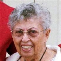 Maria B. Juliano