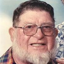 LeRoy D. Peterson
