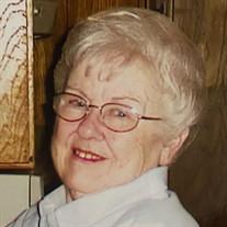 Iona Richardson