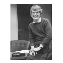 Carol Jean Hale
