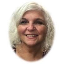 Carol Margaret Wotta