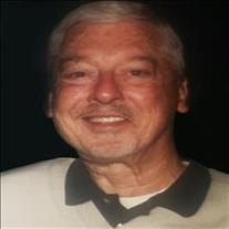 Delton Kenneth Longley, Jr.