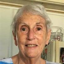 Joan Marie Campbell McInroy