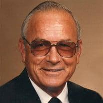 Ralph Lyle Barr Sr.