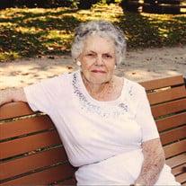 Thelma I. Richardson