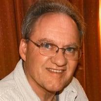 Roger C. Baxley