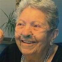 Estella M. Berni