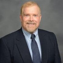 Dwight Campbell Adams