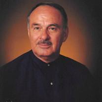 Paul Herbert Mehne