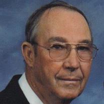 Nolan R Hardwick