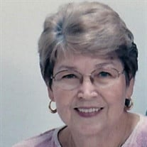 Judy Carol Fowler