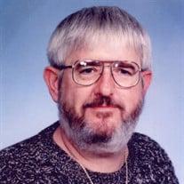 Delbert Lee Grady Jr.