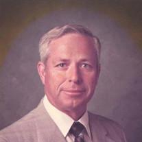 Jack Durham