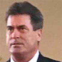 Theodore (Ted) Balczak