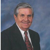 Russell E. Bennett Sr.
