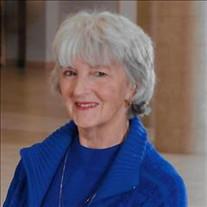 Joanne Louise Stadler