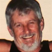 James N. Robinson