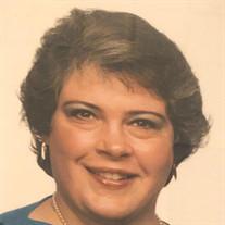 Paula Elizabeth Keene