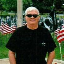 Steve Elledge