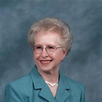 Peggy D. Peters