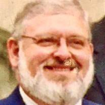Mr. Raymond David Cannon III