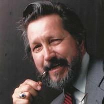 Arthur D. Maruna