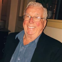 Robert A Thompson