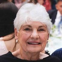 Jane H. Harris