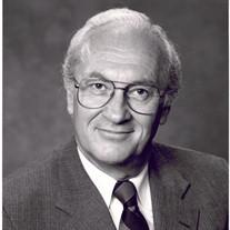 Joseph P. Kender