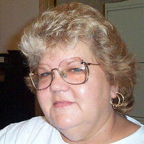 Helene Szabries