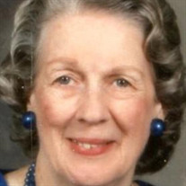 Maymee Olean Dudley