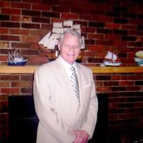 Herbert Wayne Shelton