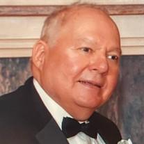Joseph A Rogovich