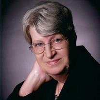 Anna Marie (Fleitman) Skinner