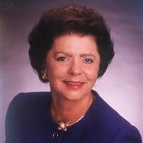 Violet L. Staley