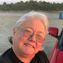 Mrs. Deborah Sue Brennan
