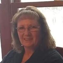 Juanita P. Degenhardt