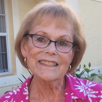 JoEllen Martino