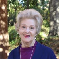 Rose Marie Perkins