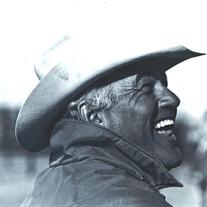 Tom Marsh Hastings