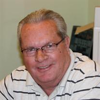 Mr. Glenn Compton